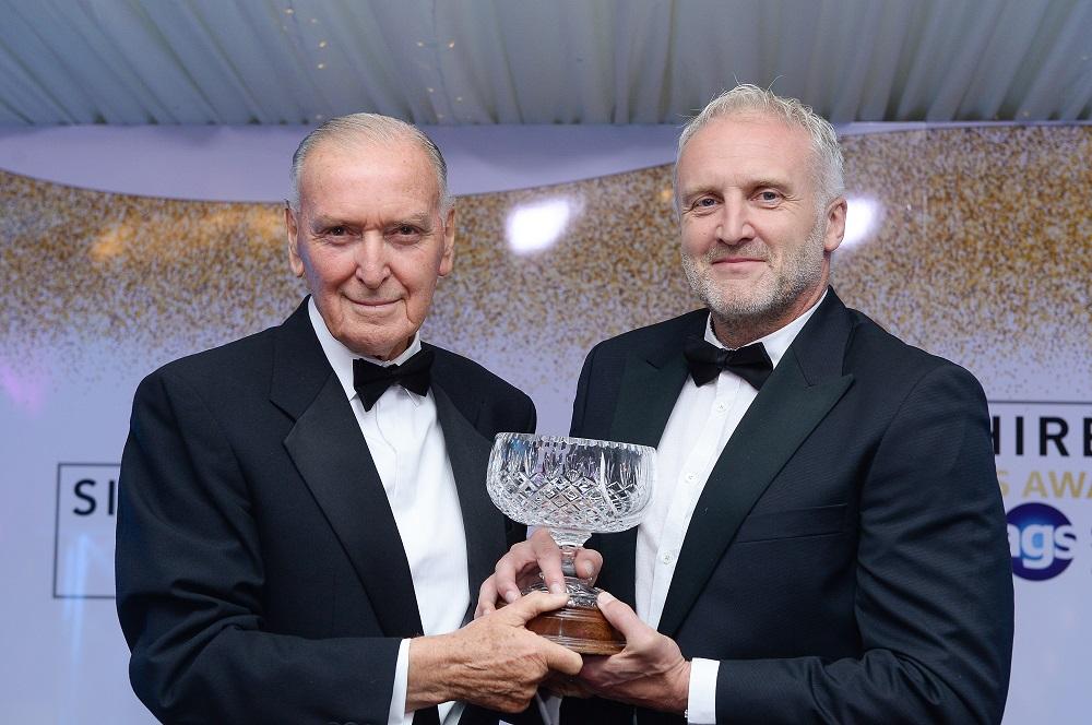 LBJSM Legacy Award.jpg