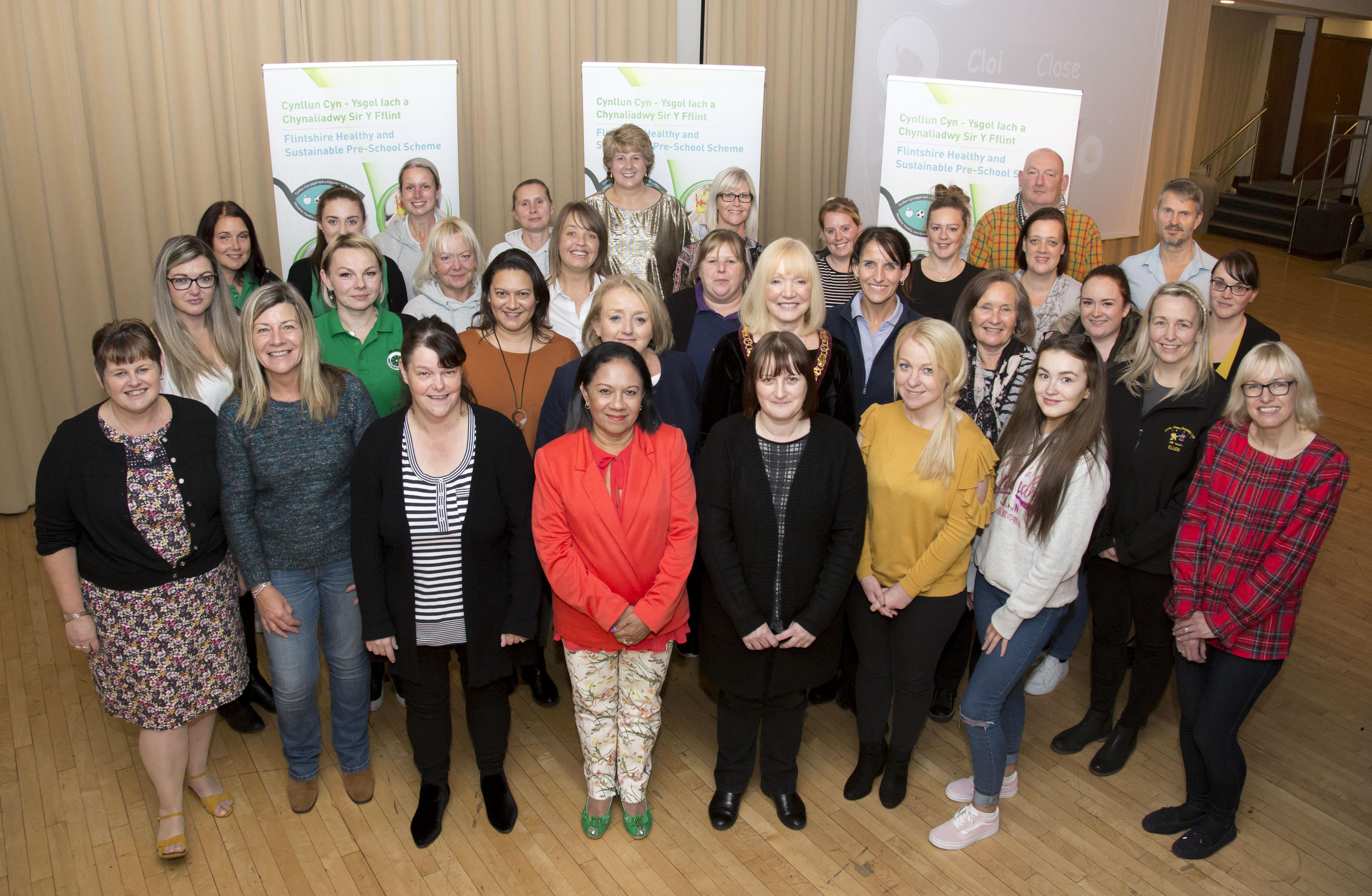 Flintshire Healthy Pre School Awards 12.jpg