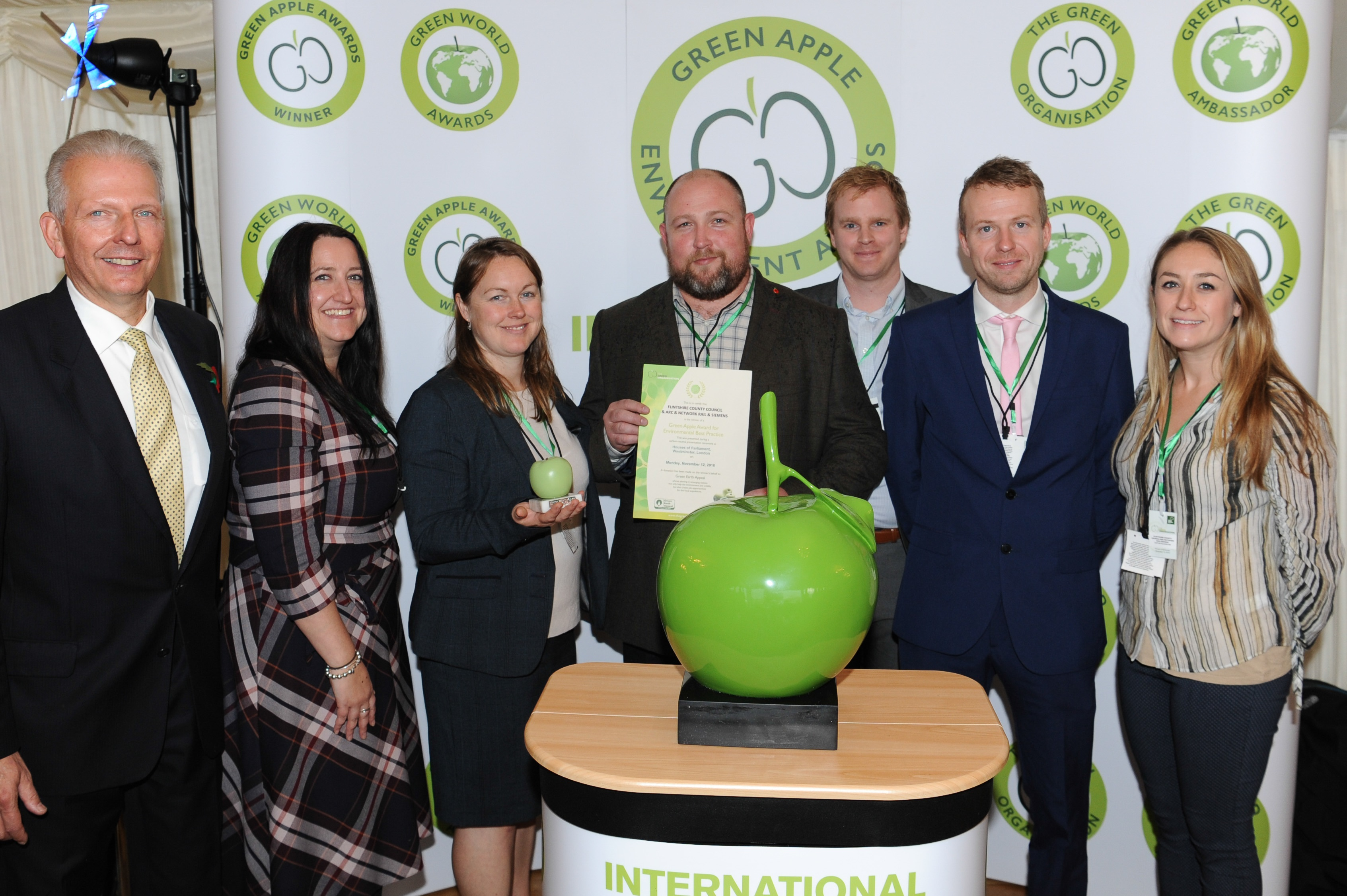 Green apple award.jpg