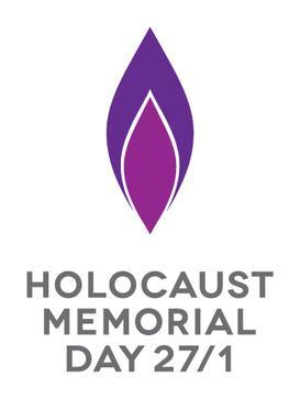 Holocaust_Memorial_Day_logo.jpg