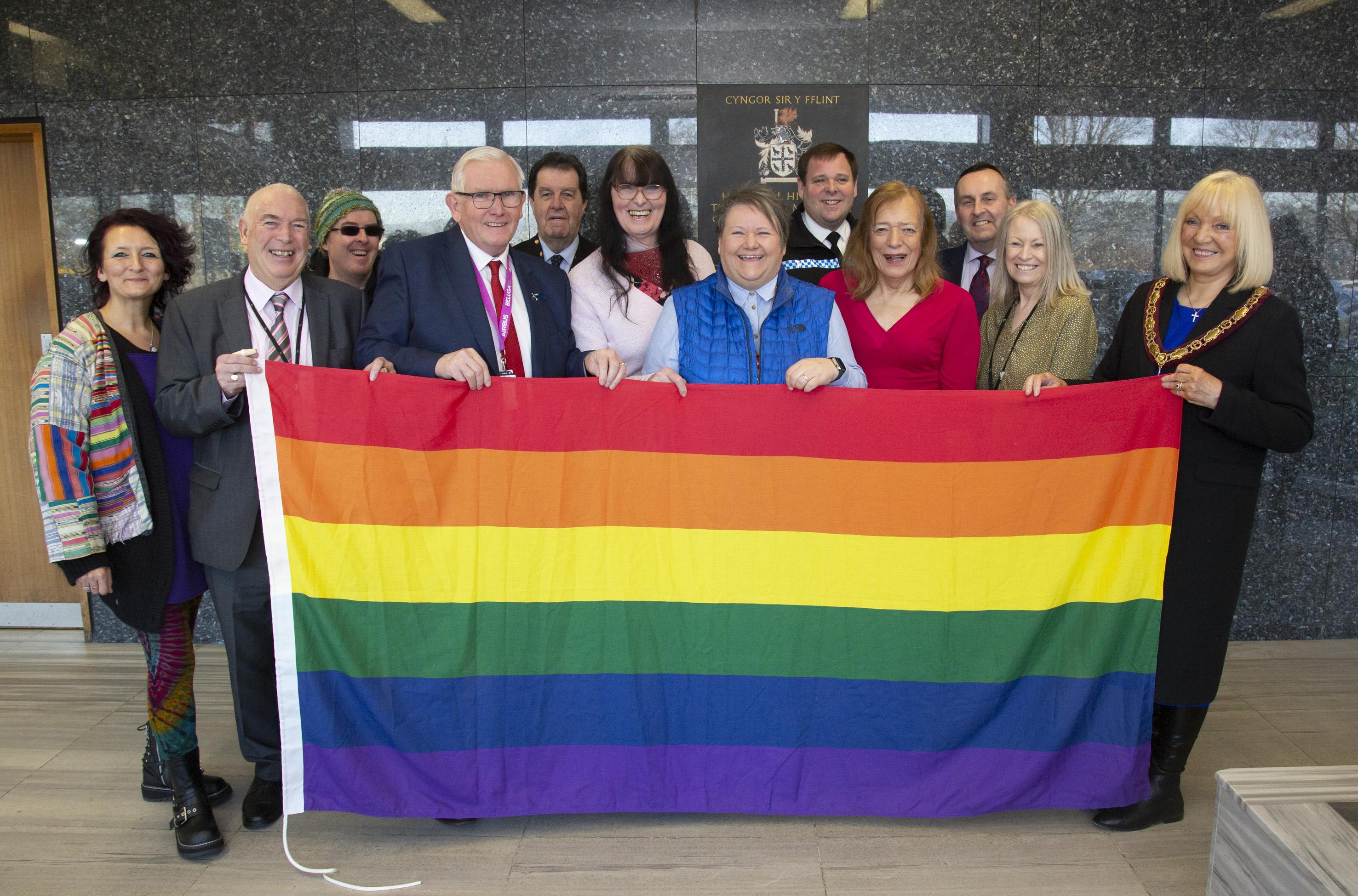 LGBT Flag (1 of 1).jpg