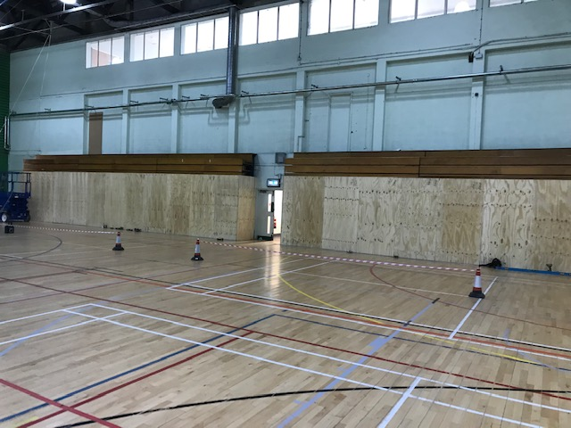 DLC sports hall.jpg