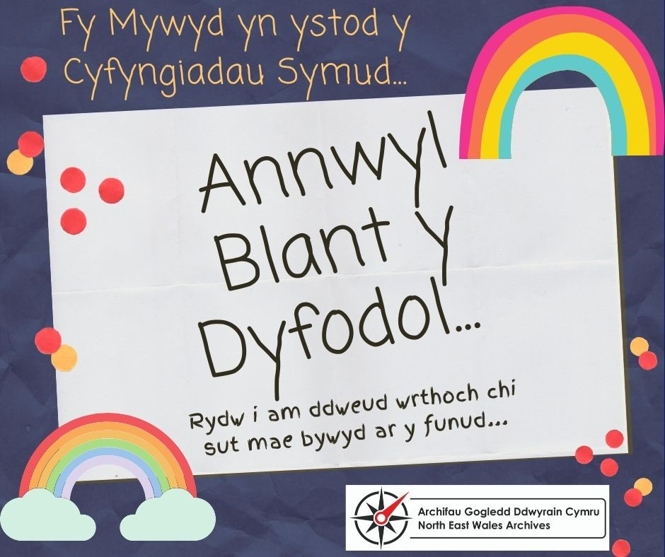 Dear Future Children WELSH.jpg