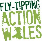Fly-Tipping Acxtion Wales logo.jpg