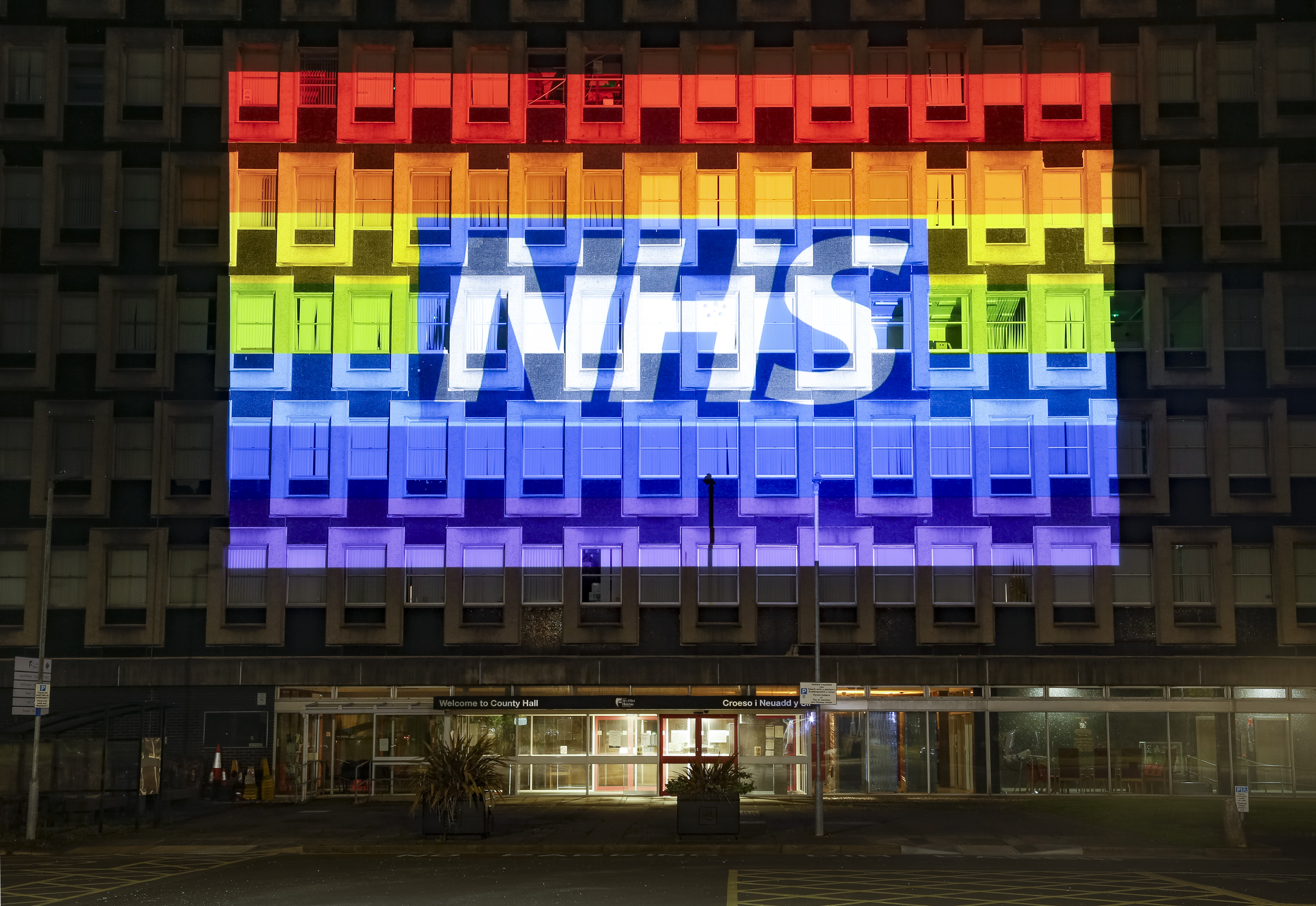 FCC support for the NHS (8 of 8).jpg