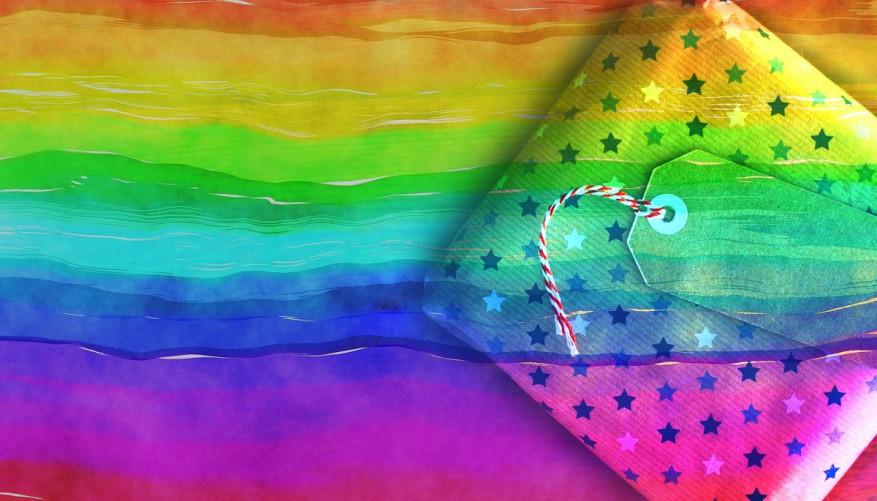 Rainbow-Shoebox-Appeal_cfb7132510e3129494434bb90d87fbba.jpg