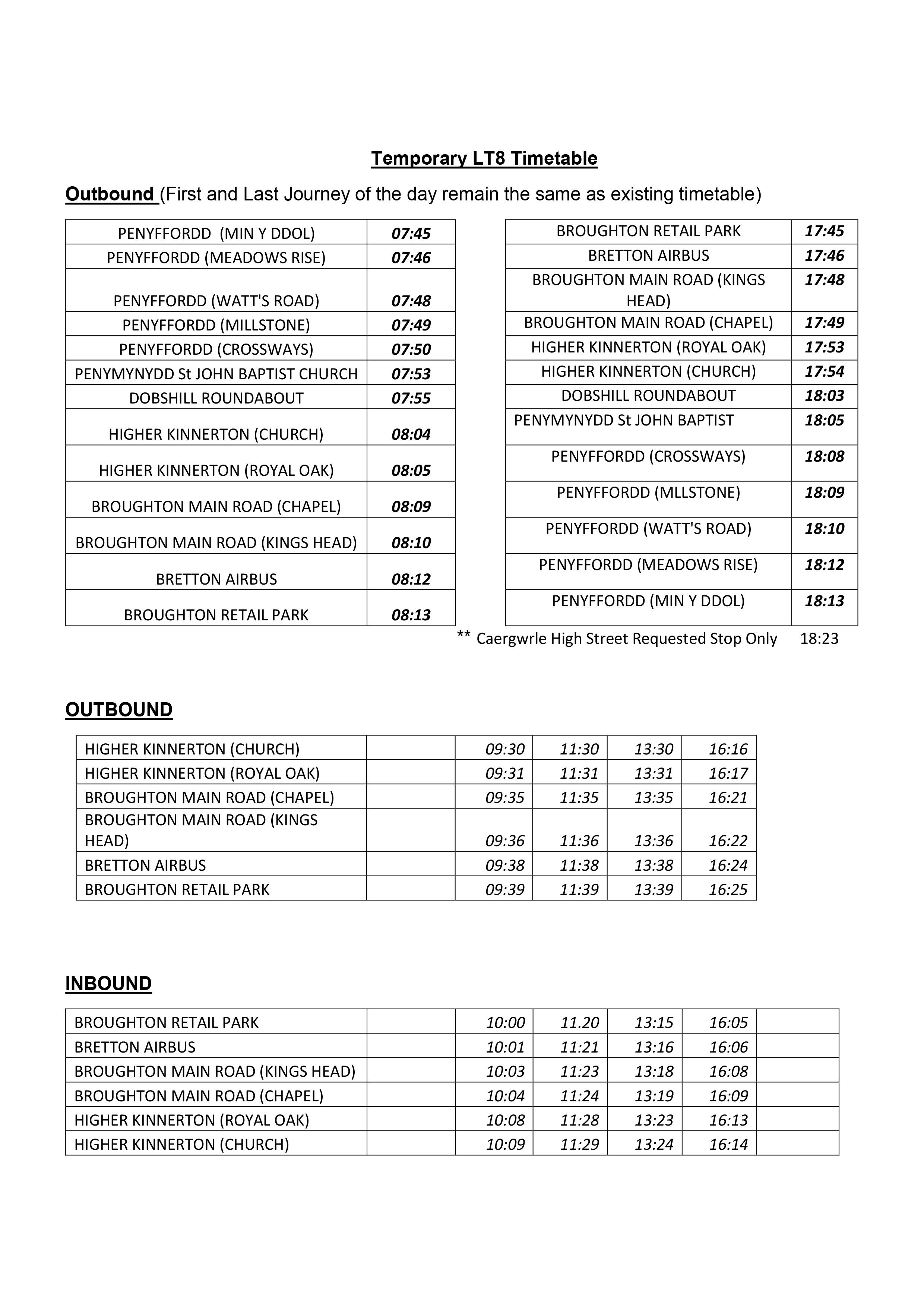 LT8 Temporary Timetable A.jpg