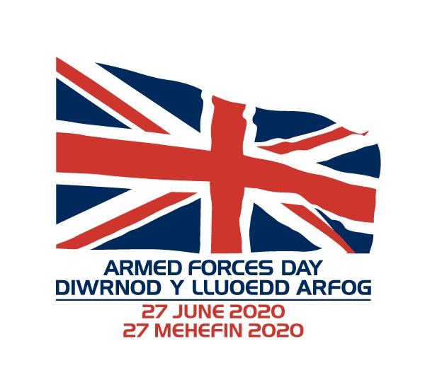 AFD-Logo-Welsh_2020.jpg