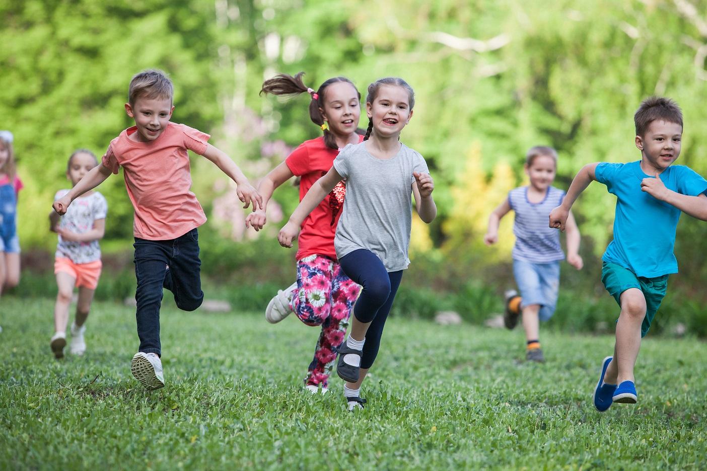 AdobeStock_children runningsmall.jpg