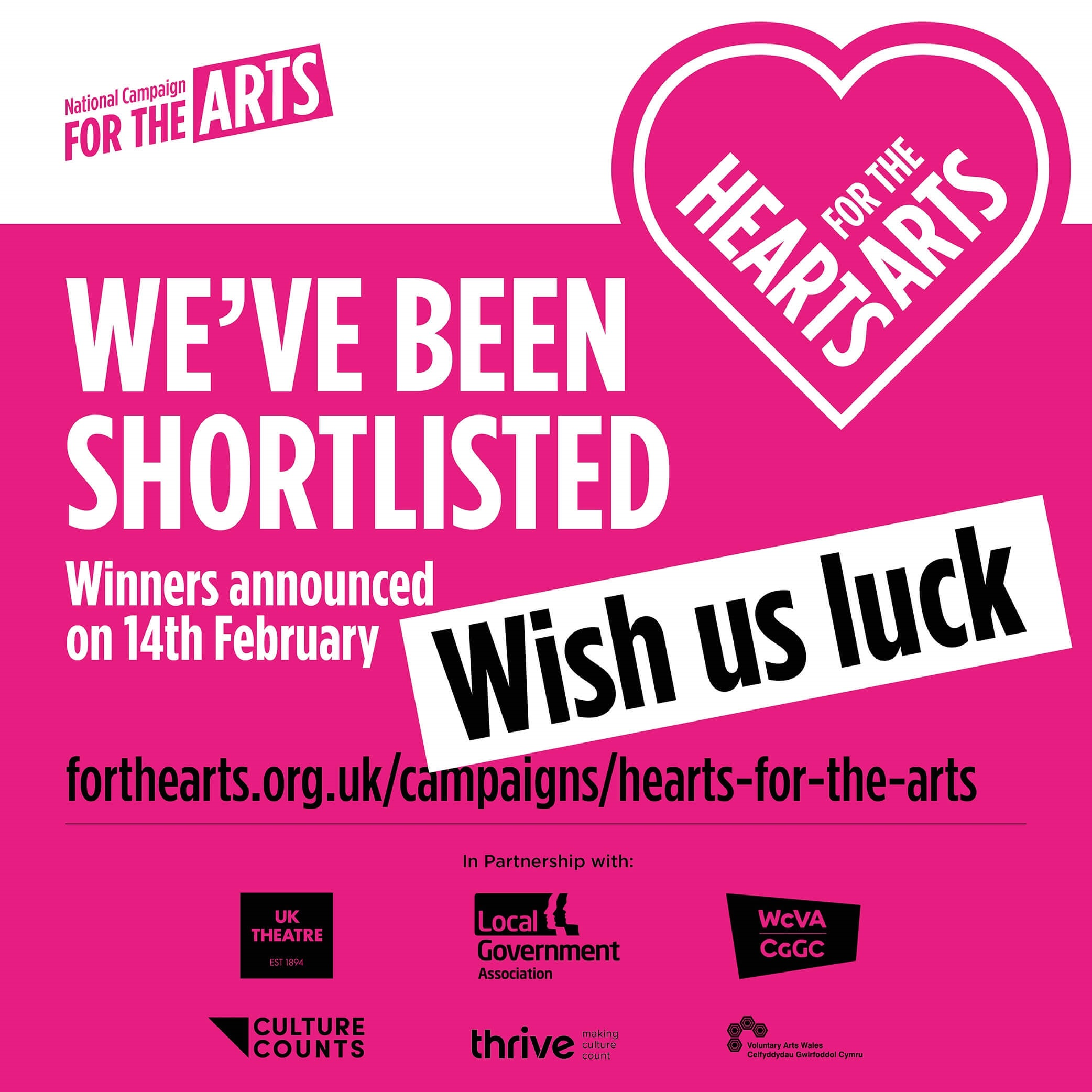 We've been shortlisted - Hearts for the Arts Graphics 2021small.jpg