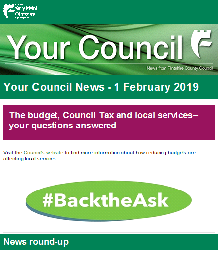 Your Council - 1 Feb 2019.png