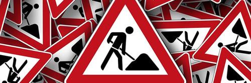 roadworks_SMALL.jpg