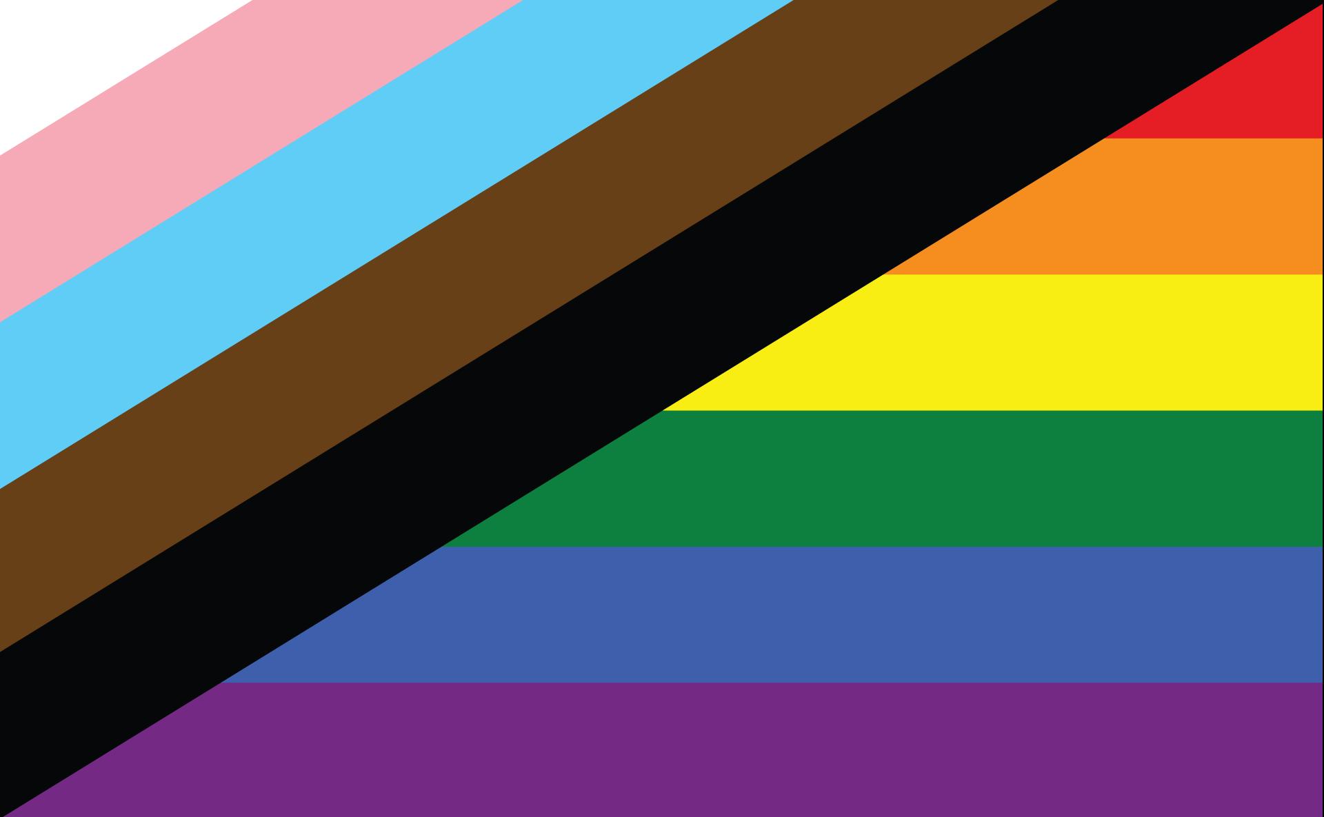 New pride flag.png