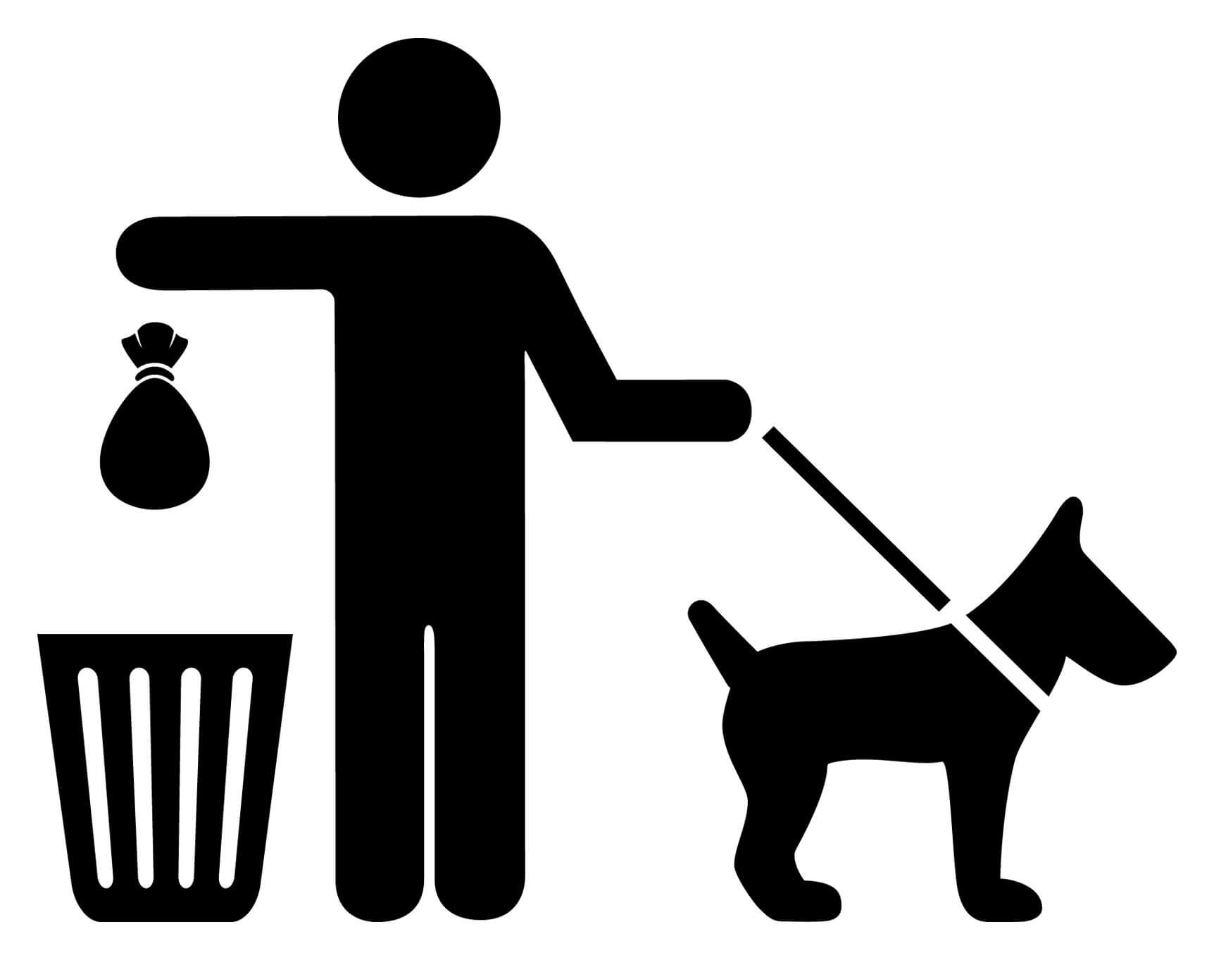 Dog fouling - small.jpg