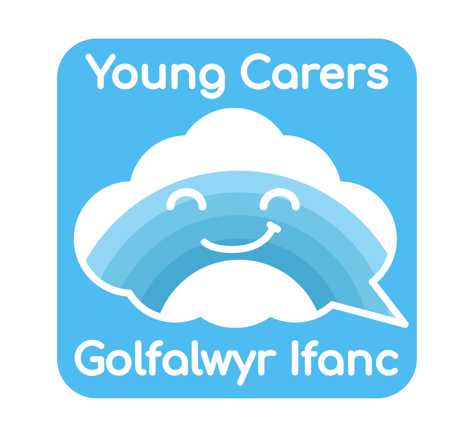 YOUNG CARERS ID CARD.png