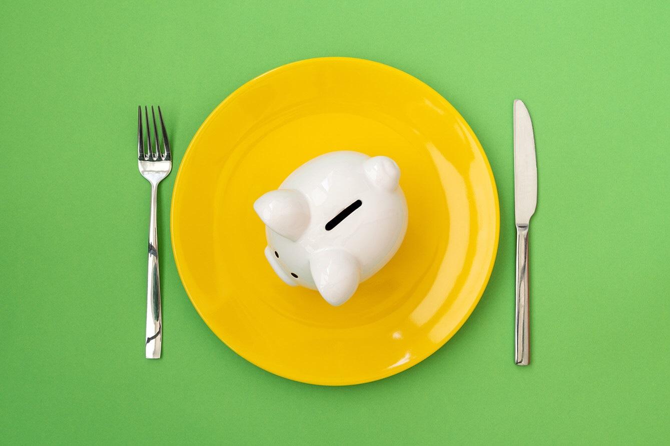 Food Poverty small.jpg
