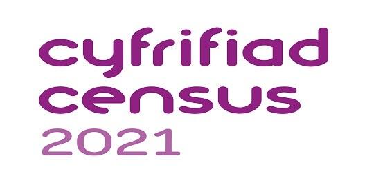 Census-2021-Web.jpg