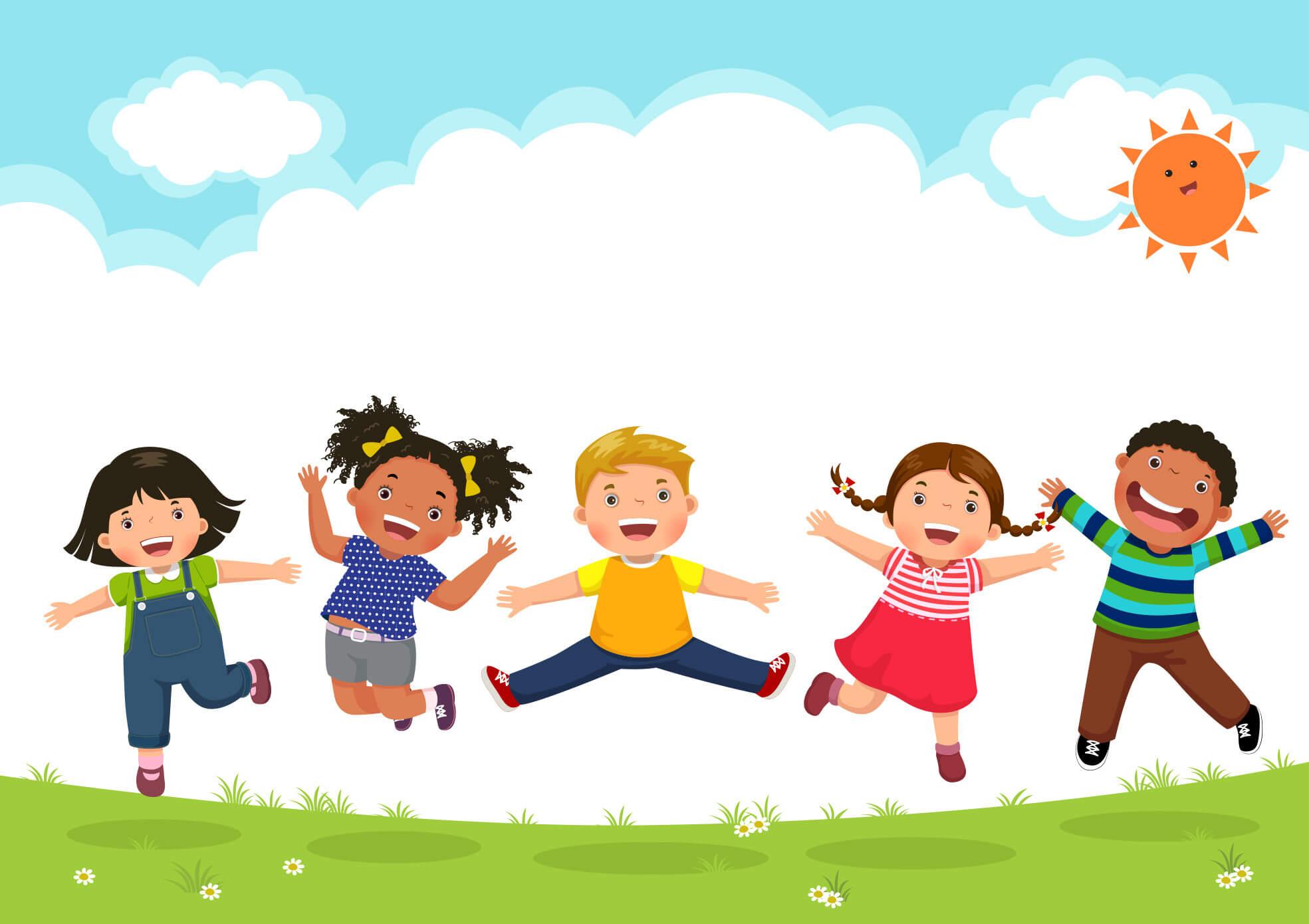 Children play scheme image.jpg