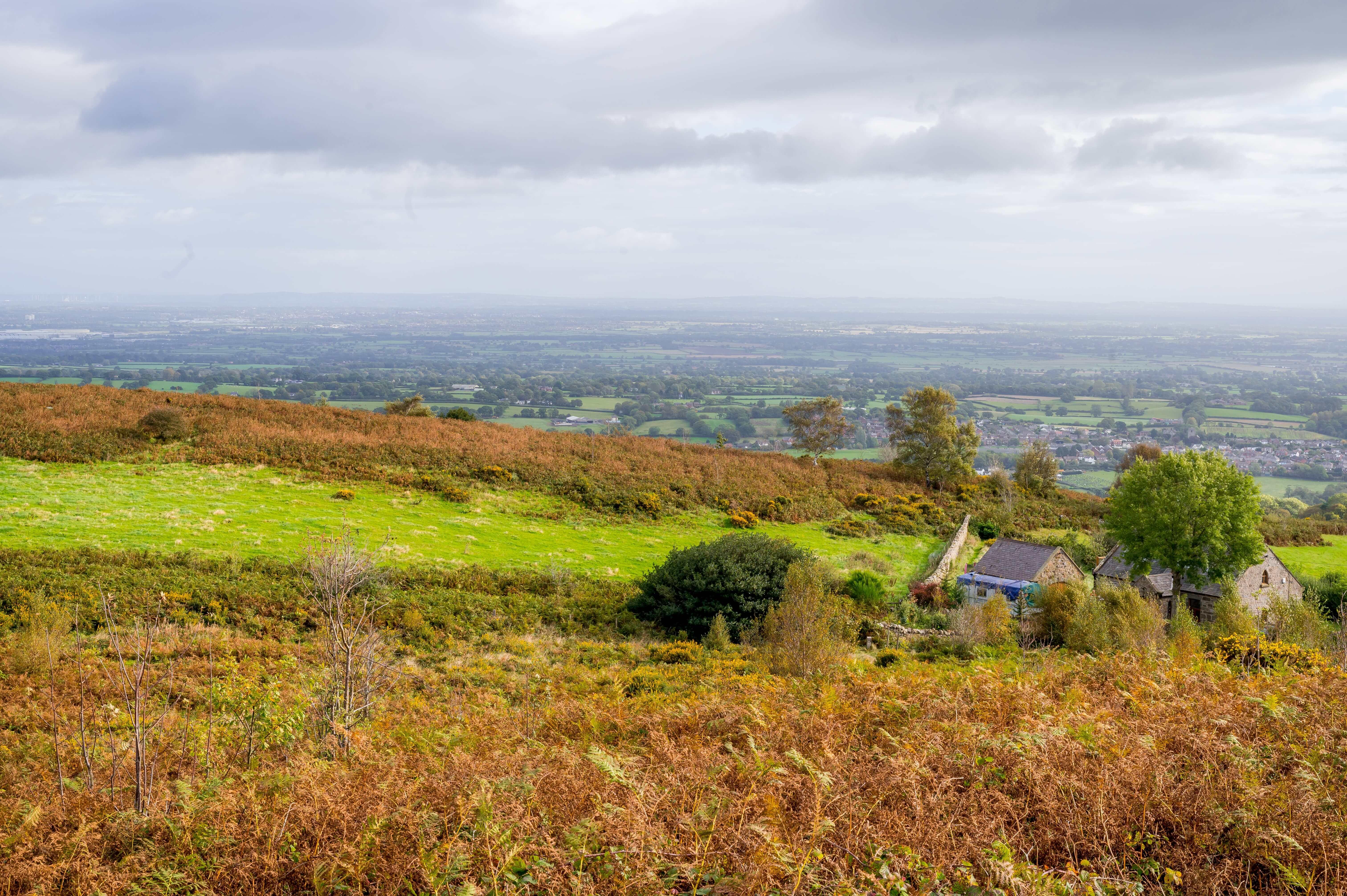 NE Wales - hope mountain - landscapes-008-min small.jpg
