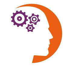 Intuitive Thinking Skills.jpg