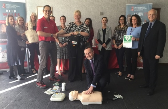 defibrillator training at FCC.jpg