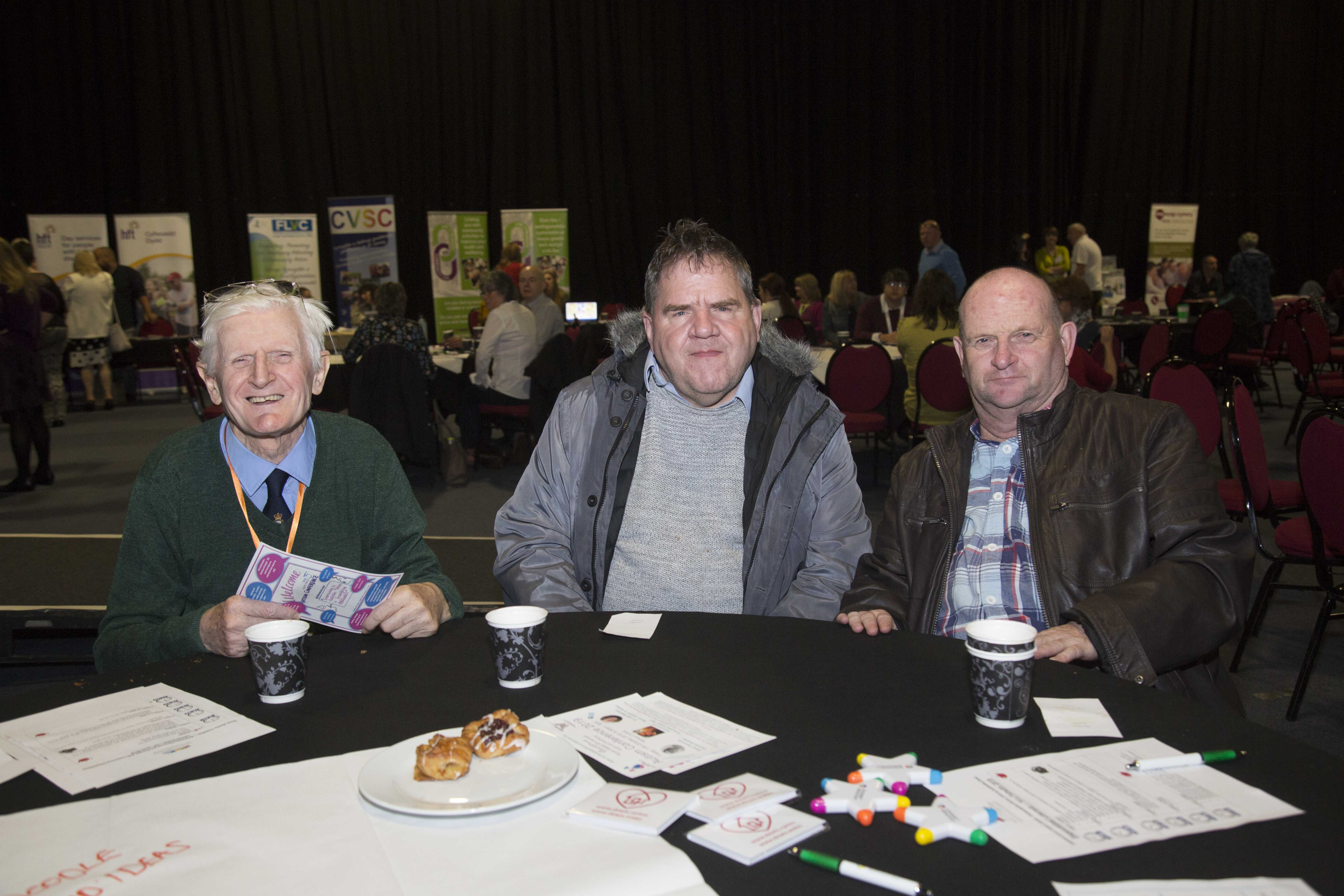 Learning Disabilities meeting 11.jpg