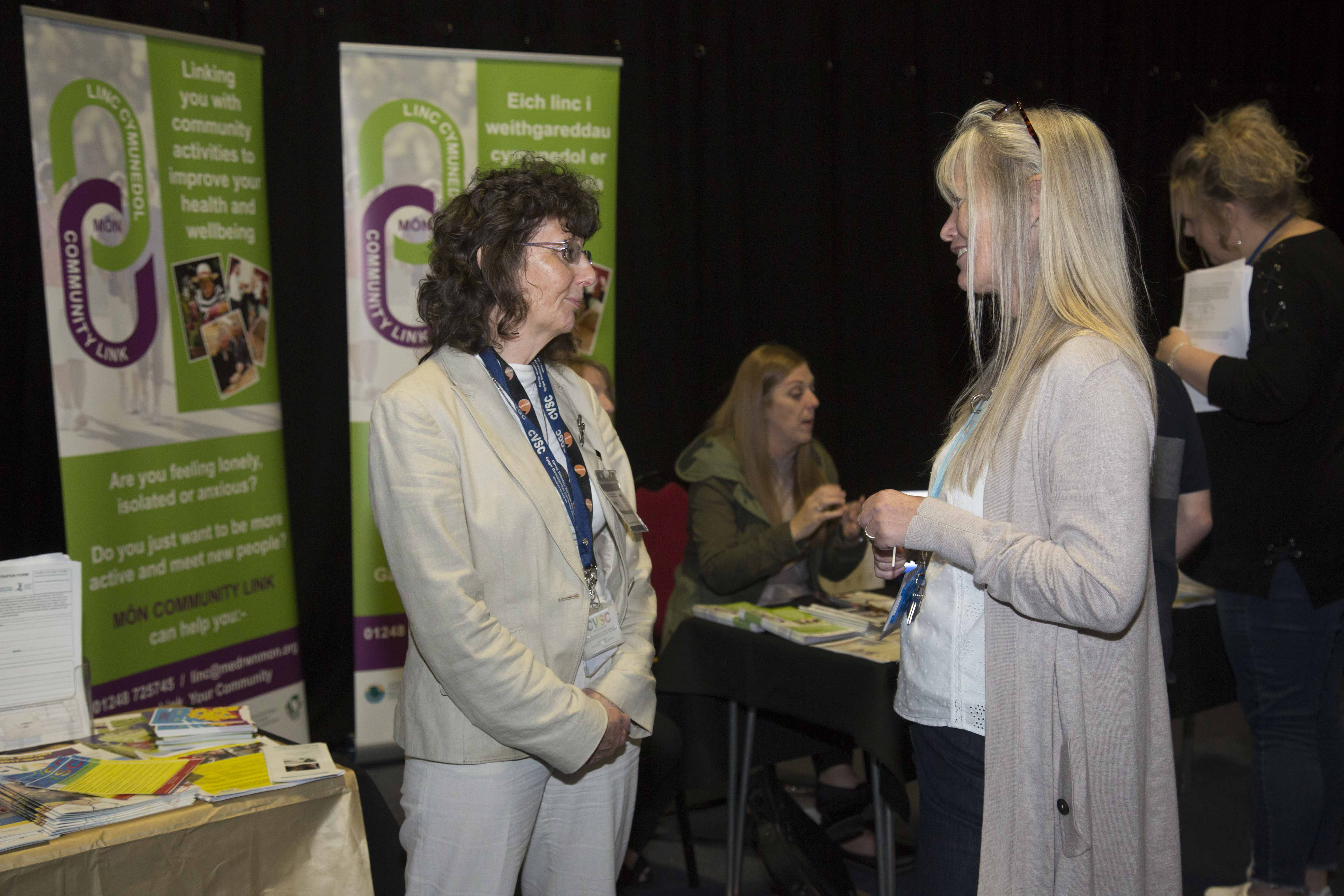 Learning Disabilities meeting 16.jpg
