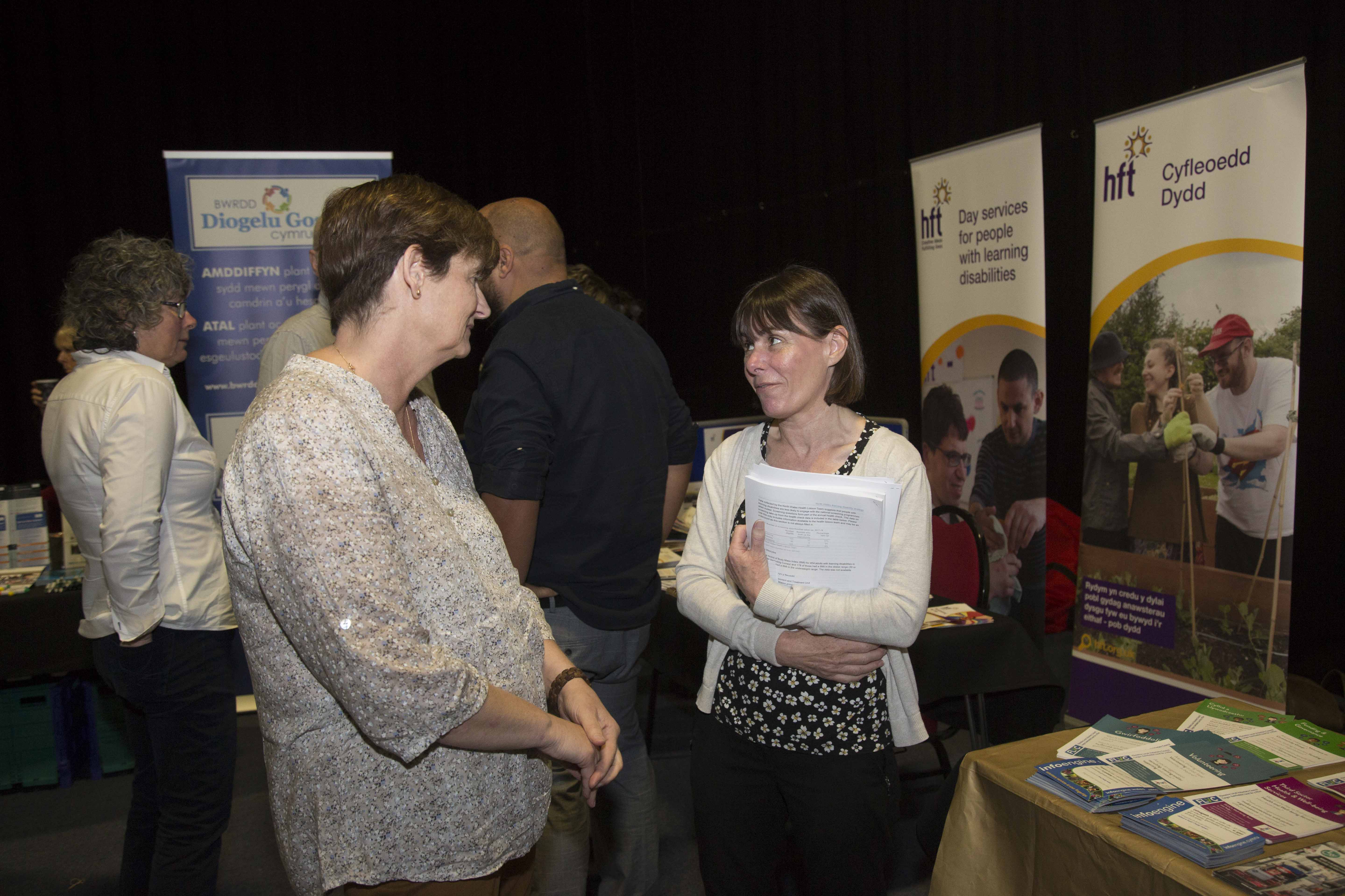 Learning Disabilities meeting 17.jpg