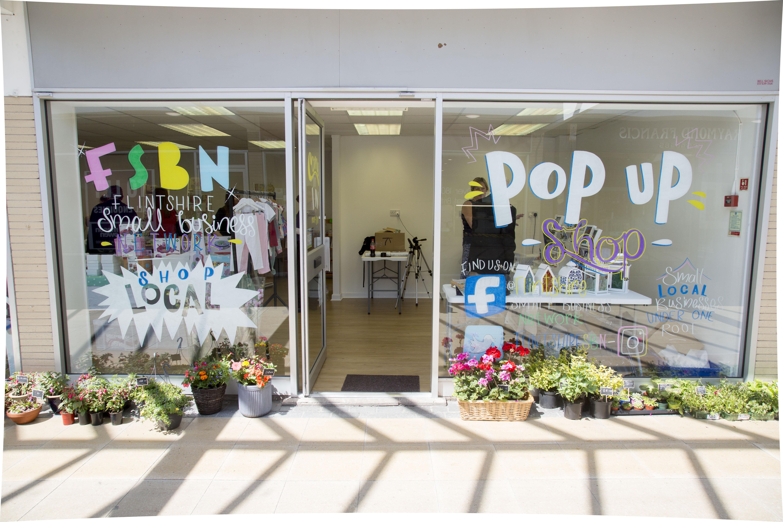 Buckley Pop Up Shop 03.jpg