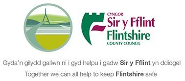 Flintshire together.jpg