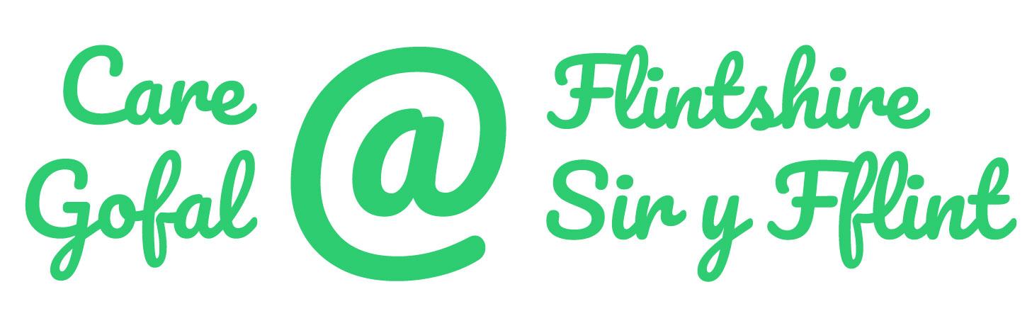 care-flintshire-logo.jpg