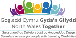 North Wales Together.png